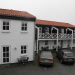 Hotel Pictures: Tversted Strandpark, Bindslev