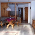 Hotel Pictures: Ferienwohnung-Weidenroeschen, Missen-Wilhams