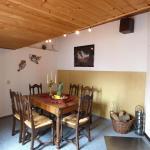 Hotel Pictures: Relaxen-im-urigen-Fachwerkhaus, Wershofen