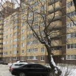 Apartmenty Accord, Yaroslavl