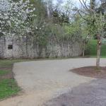 Hotel Pictures: La Closerie Château De Toulondit, Eymoutiers