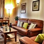 Parliament Downtown Apartment,  Podgorica