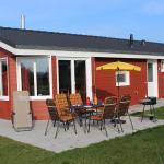 Hotel Pictures: Ferienhaus Nixe7, Dorumer Neufeld