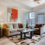 Global Luxury Suites at Cherry Hill, Cherry Hill
