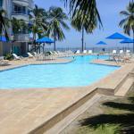 Apartamentos Con Salida al Mar 202V-Bedviajes,  Santa Marta