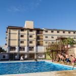 Фотографии отеля: Hotel Bel Sur, San Bernardo
