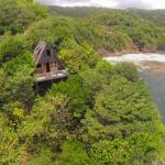 Hotel Pictures: Aywasi Kalinago Retreat, Monkey Hill