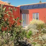 Hotel Pictures: Villa Atlantico, Tijarafe