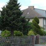 Hotel Pictures: Altes Zollhaus Mescherin, Mescherin