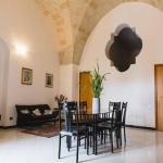 Casa Vacanze In Piazza, Matera