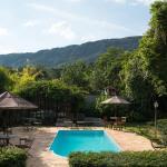 Hotel Pictures: Pousada da Bia, Tiradentes