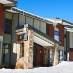 Buller Holidays Apartments,  Mount Buller