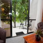 Hotelbilleder: Connells Motel & Serviced Apartments, Traralgon