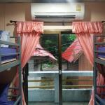 Baantai Guesthouse, Ko Tao