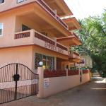 Empires Guest House,  Calangute
