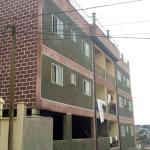 Hotel Pictures: Résidences Douoza, Yaoundé