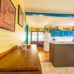 Fotos do Hotel: Clifton Beach House, Clifton Beach
