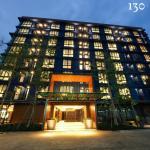 130 Hotel & Residence Bangkok, Bangkok