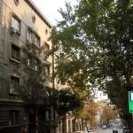 Porto Studio, Belgrade