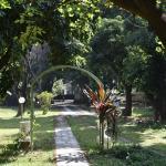 Charming Homestay in Dalanwala, Dehradun