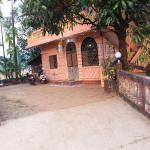 Rajyog Guest House, Guhāgar