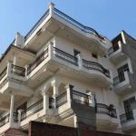 Well Furnished Homestay near Mall Road, Varanasi