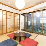 Guest House Enishi, Kyoto