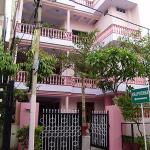 Spacious Rooms in Ganesh Colony, Jaipur