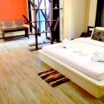 Mansarovar Residency, Gangtok