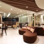 Levana Pattaya Hotel,  Pattaya Central