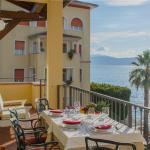 La Gardonese Suite Apartment,  Gardone Riviera