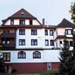 Appartementhaus BARTH, Bad Liebenzell