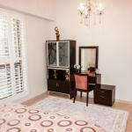Bespoke Residences - Sadaf 1, Dubai