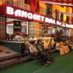 Sher E Bengal,  Durgāpur