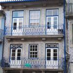 Portfólio Clérigos Apartments, Porto