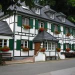Hotel Pictures: Wißkirchen Hotel & Restaurant, Odenthal