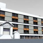 LKP Apartment,  Kanchanaburi