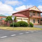 Zdjęcia hotelu: Victor Harbor Beach Retreat, Hayborough
