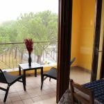 Apartment Fiordaliso, Sirmione