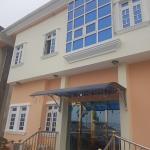 Brighams suites festac town lagos, Lagos