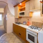 Comfortable Apartments Gloria 3-rooms, Lviv