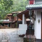 Ramya Bhawan, Kataragama