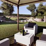 Villa PetrAlexa,  Gaiole in Chianti