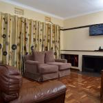 Barizi House,  Nairobi