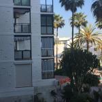 Valdecantos Beachfront Apartments, Marbella
