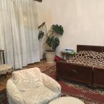 Apartment Seso,  Batumi