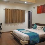 Hotel Azura, Porbandar