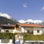 Großzügiges Ferienhaus (350 qm) in Fulpmes - A 220.002, Fulpmes
