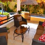 La Buena Vida Two Bedroom Villa, Puerto Morelos