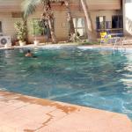 Fotos de l'hotel: Pacific Hotel Ouagadougou, Ouagadougou